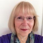 Angela Hickman