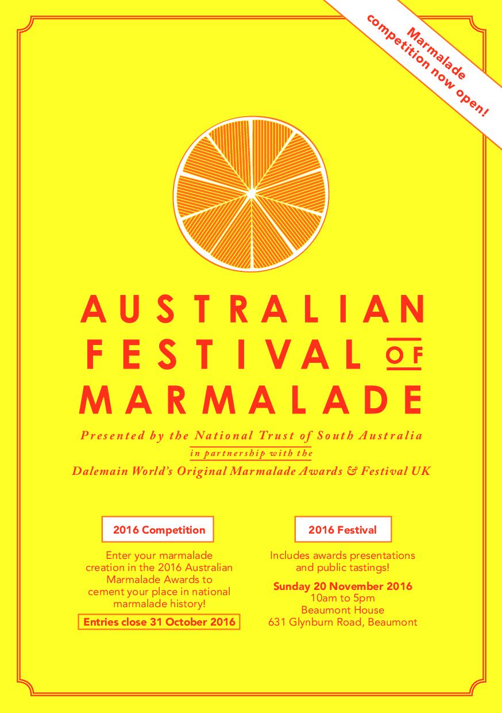 australia-marmalade