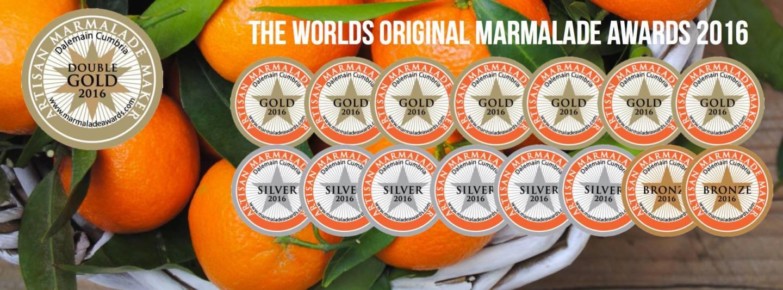 sarah-churchill-marmalade3