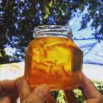 3 reasons to make marmalade